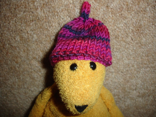 Innocent Smoothie hat of the week 10 (1)