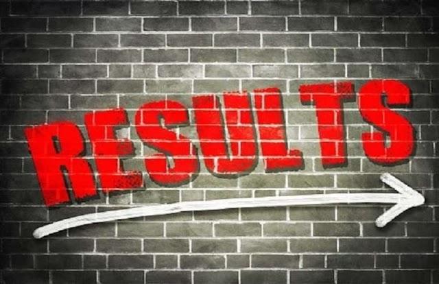 Pune University Result 2020: एसपीपीयू यूजी, पीजी परिणाम घोषित , ऐसे करें चेक