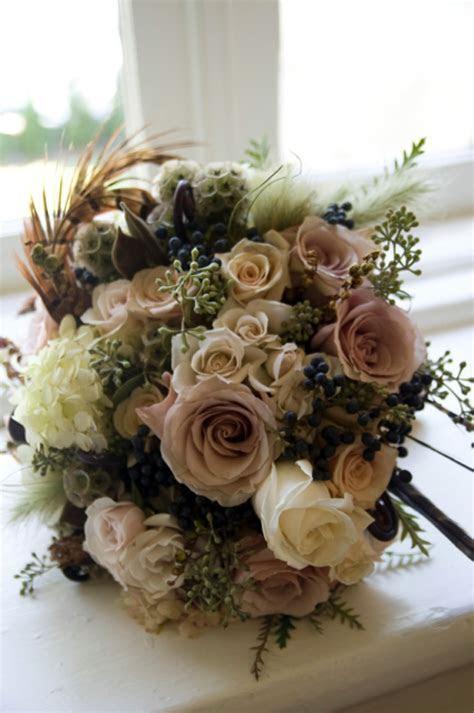 Best 25  Taupe wedding ideas on Pinterest   Brown