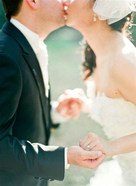 17 Best ideas about Newlywed Advice on Pinterest   New