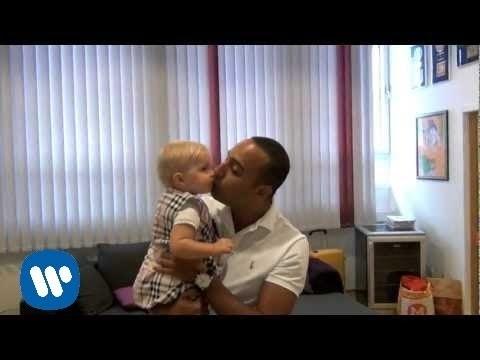 Arash's Latest Video: Melody