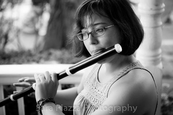 Edgartown News, Sara Piazza Photography, Edgartown Photographer