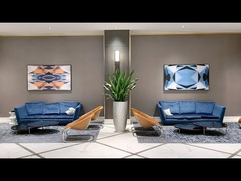 VÍDEOS - MSC SEASIDE - HOTEL HILTON