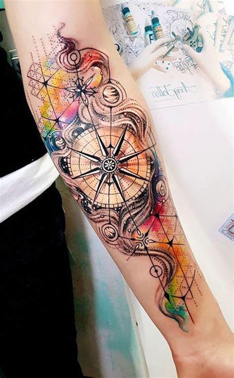 unique forearm tattoo ideas women mybodiart