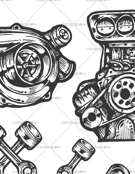 Free vector cartoon File Page 6 - Newdesignfile.com