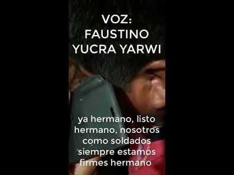 Bolivia: Evo Morales tiene 47 querellas abiertas en tribunales de La Paz