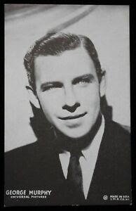 George Murphy : Pin On People : For other uses, see george murphy (disambiguation).