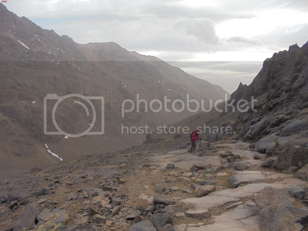 photo TOUBKAL 2016 188_zpsv3qju2rk.jpg