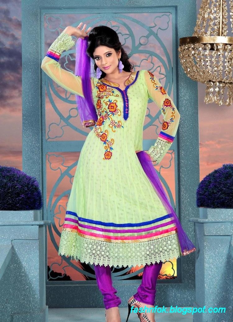 Anarkali-Fancy-Umbrella-Frocks-Anarkali-Summer-Springs-Dresses-New-Fashionable-Clothes-1