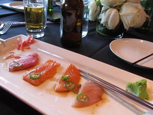 asie-restaurant 1
