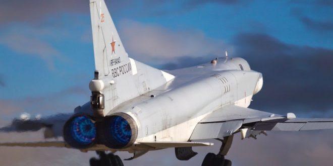 Tupolev_Tu-22M-3_Beltyukov-1