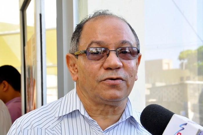 Presidente CNUS ve es criminal paro hospitales en estos momentos