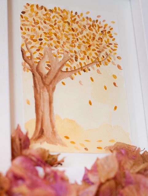 fotos otoño-2