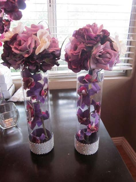 1000  images about Prince Purple Rain Party on Pinterest