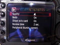 Canon Eos 5D MarkII_028