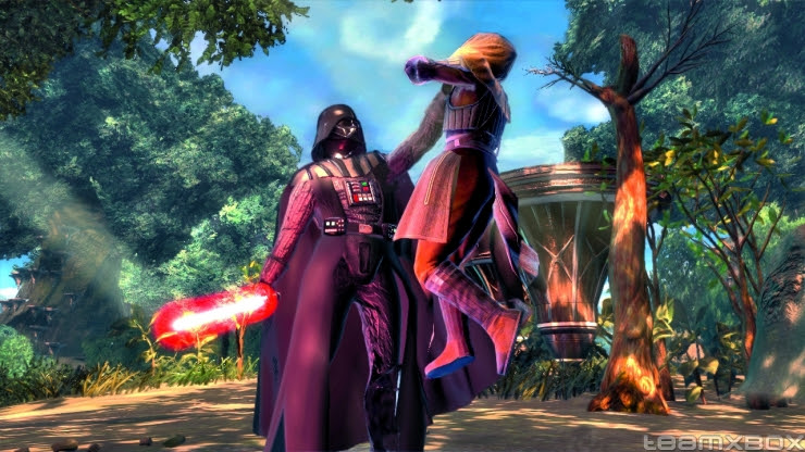 star-wars-the-force-unleashed-features