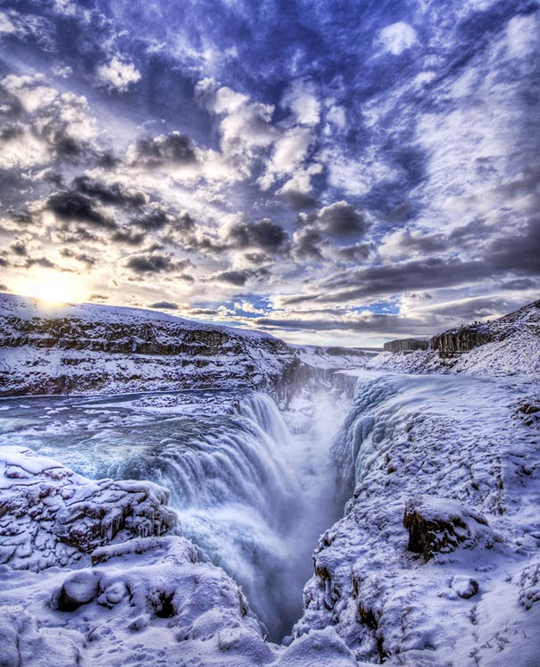 Fascinating-places-iceland-1