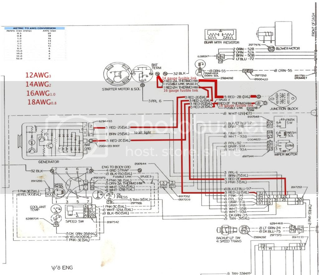 Diagram Denso Alternator Wiring Diagram Type 4 Full Version Hd Quality Type 4 Istarwiring Martingale Roulette Fr