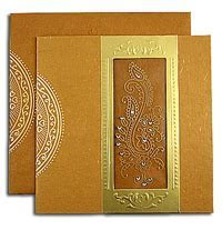 Indian Wedding Cards   Scroll Invitations   Online Wedding