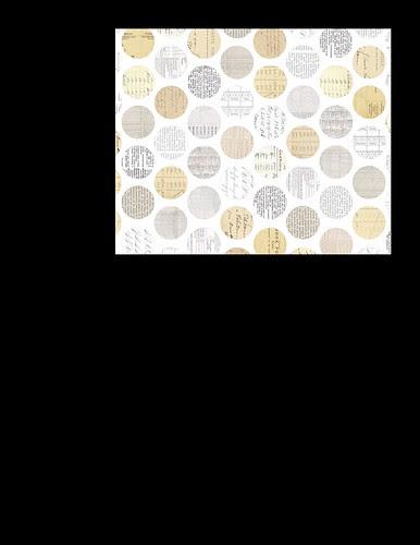 11_PNG_smaller_circle_EPHEMERA_A2_350dpi_melstampz