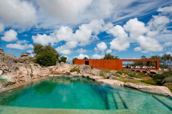 227-MensReverie-Fasano-Los-Piedras-Hotel_07-600x400