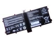 C21-TF201D batterie