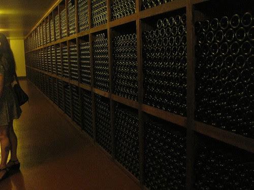 wine0323