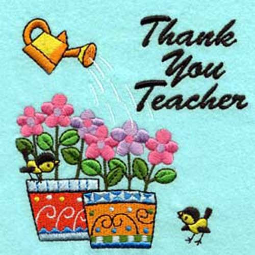 Have A Great Teacher Day Free Teachers Day Ecards Greeting Cards