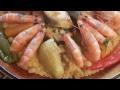 Recette Couscous Royal Youtube