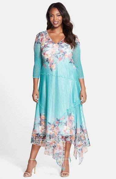 Mother of the Bride Dresses for a Beach Wedding   Print