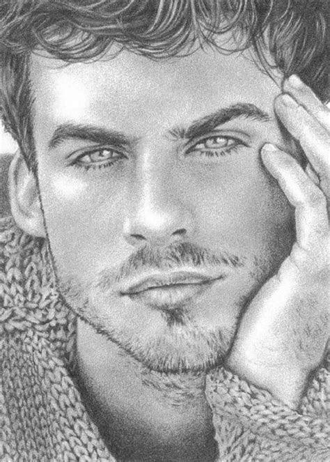 ideas  realistic pencil drawings  pinterest