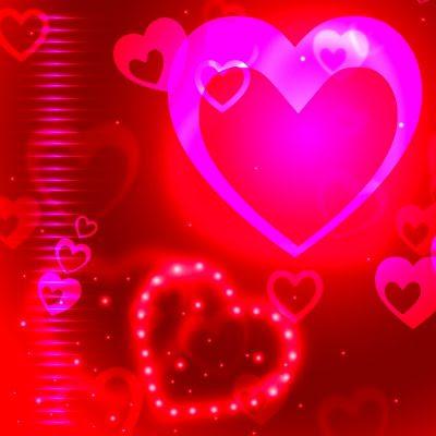 Descargar Gratis Frases De San Valentin Mensajes De Amor