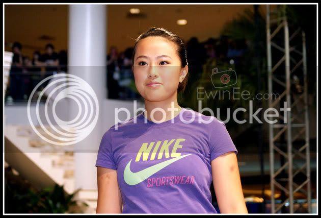 Cheer-leader-Mid-Valley-Nike-Fashion