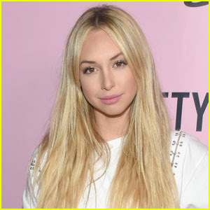 Corinne Olympios Will Appear on 'Bachelor in Paradise' Reunion