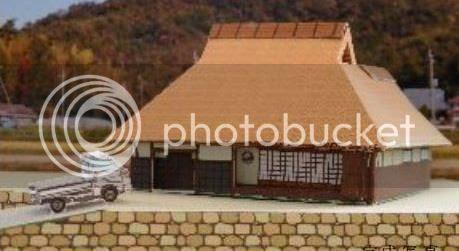 photo jan.house.papercraft.via.papermau.01.002_zps1cohdtrc.jpg