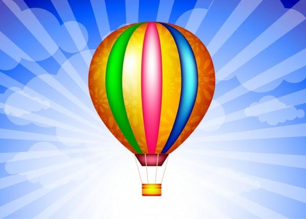 Unduh 9500 Koleksi Background Awan Balon Gratis Terbaru