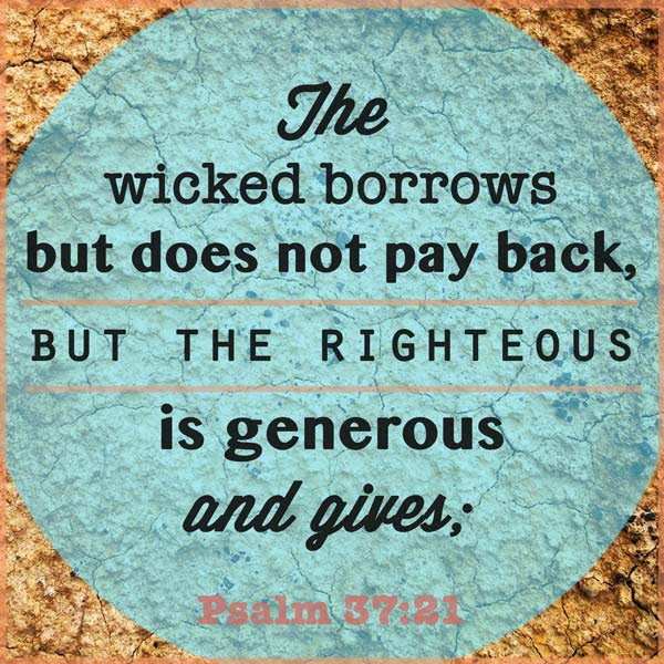 Quotes About Borrow 291 Quotes