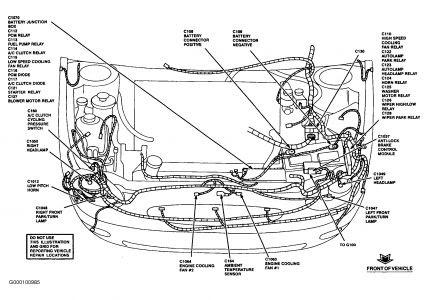 2002 Ford F450 Fuse Box Diagram Gota Wiring Diagram