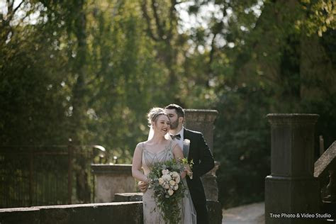 Wedding Photography & Videography Packages and Prices