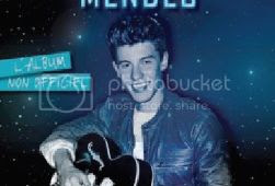 La biographie de Shawn Mendes
