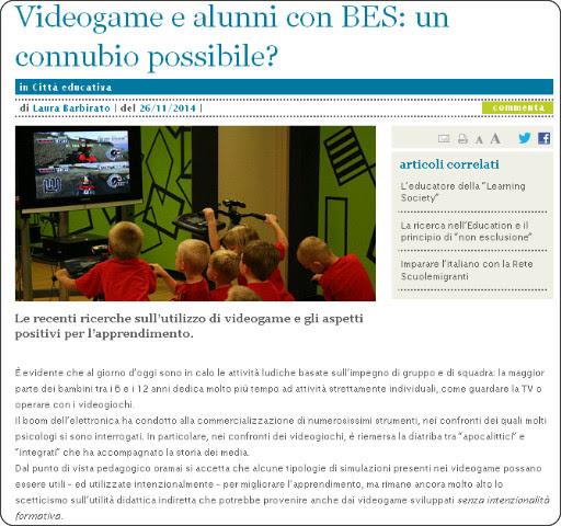 http://www.educationduepuntozero.it/citta-educativa/barbinato2-40124332684.shtml