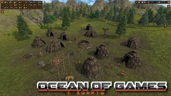 Dawn-of-Man-Spiritual-Free-Download-3-OceanofGames.com_.jpg