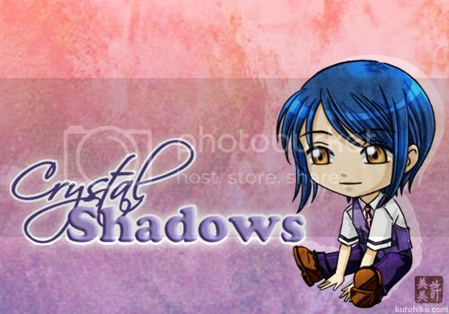 chibi jeremy chan from crystal shadows
