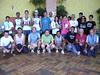 Jundiaí Papaléguas conquista cinco pódios individuais em Limeira