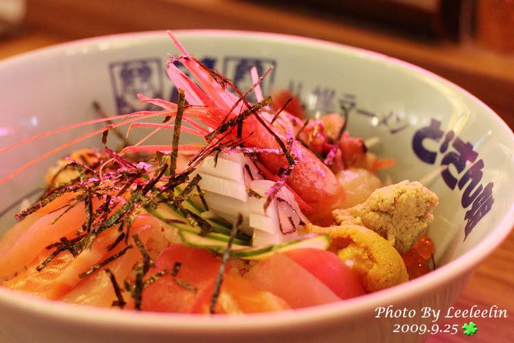 三峽燒烤丼飯海鮮居酒屋美食餐廳 旭壽司