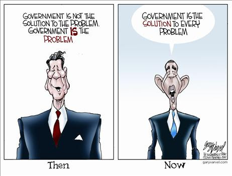 Image result for anti socialism cartoons