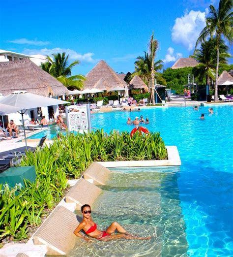 Best 25  Resorts all inclusive ideas on Pinterest