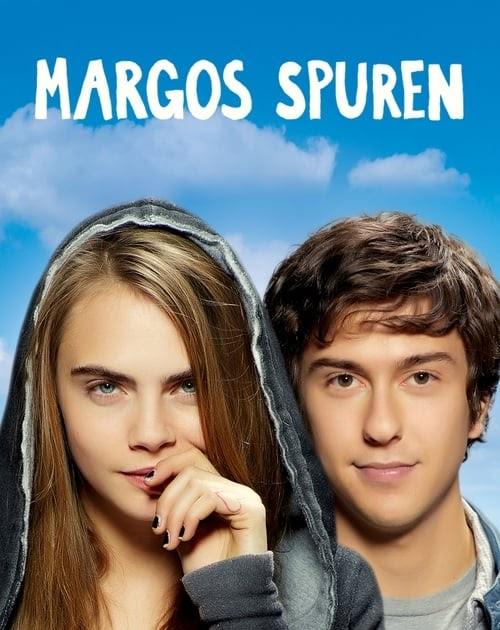 Margos Spuren Ganzer Film Deutsch