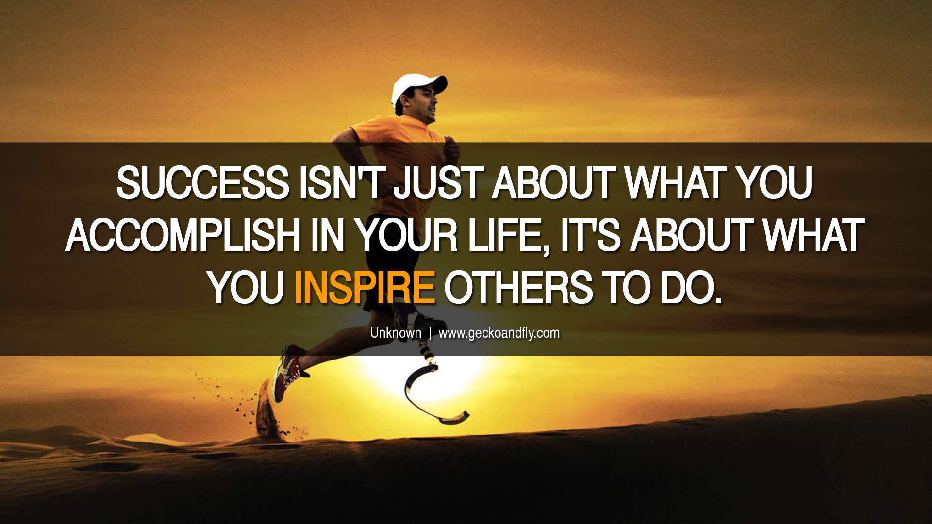 success  Quotes and Icons Photo 38584670  Fanpop