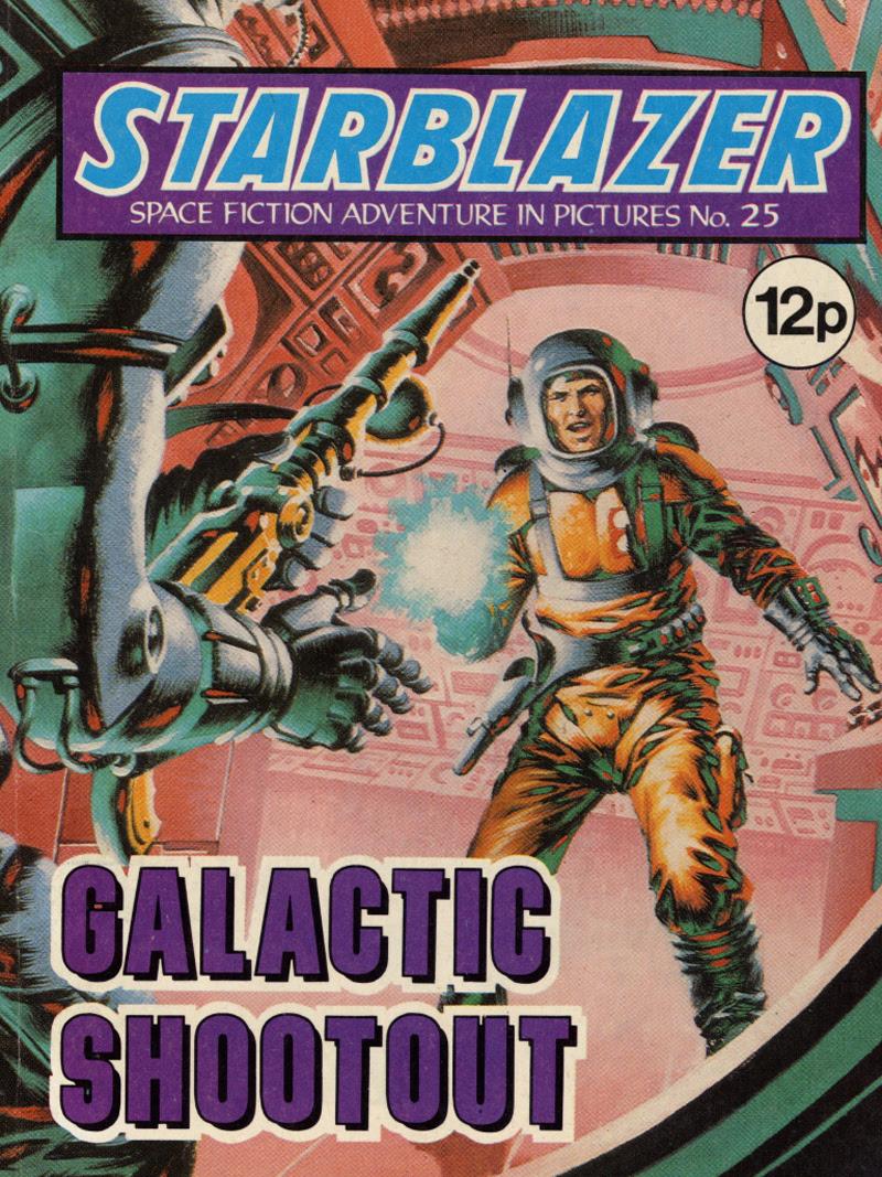 Starblazer_025